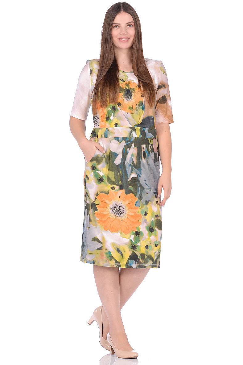 Платье lacywear s 133 foy