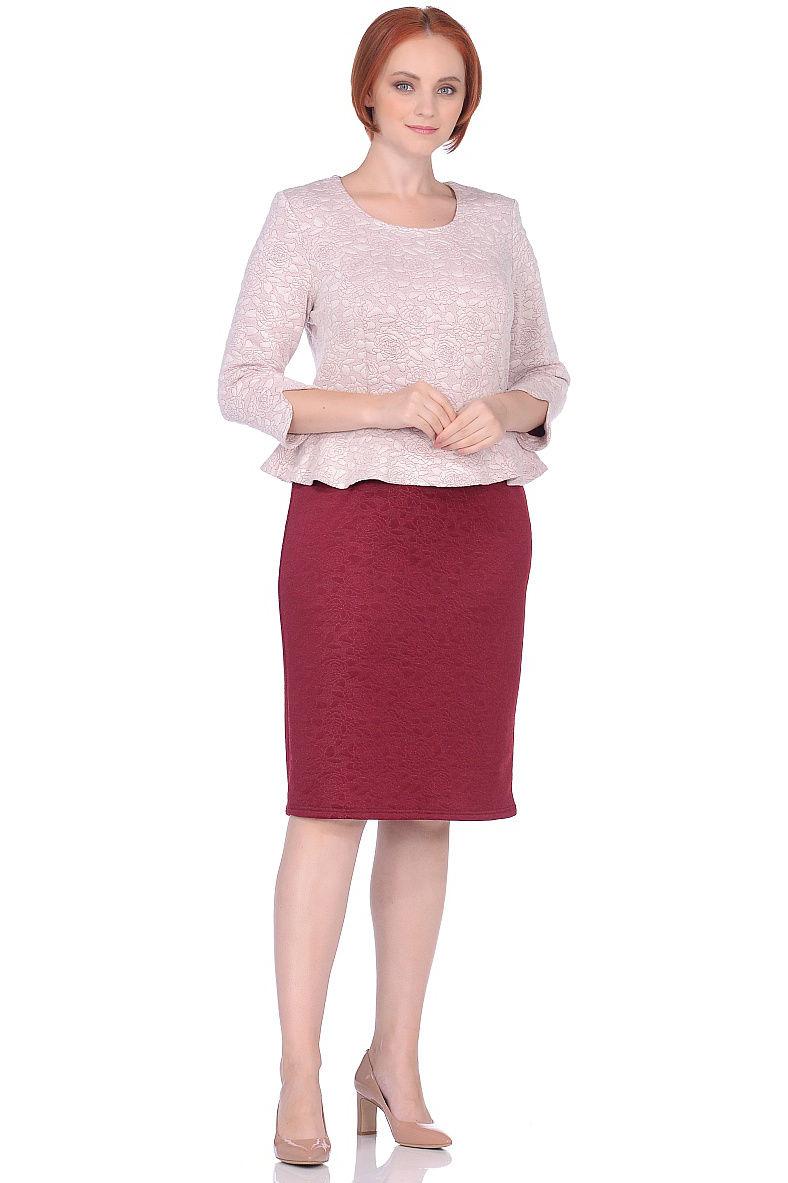 Платье LacyWear S(134)-KPM от Lacywear