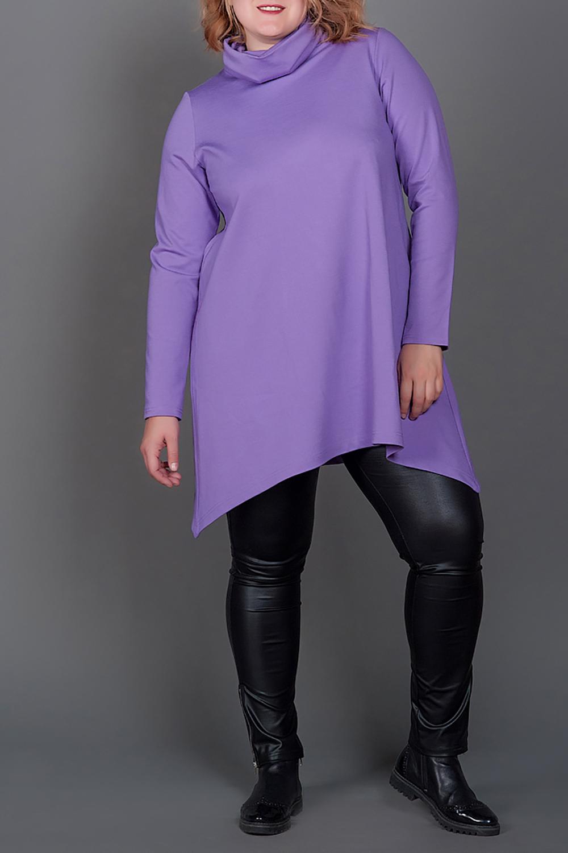 Платье-туника lacywear туника dg 54 irn