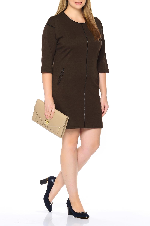 Платье LacyWear S(137)-FEL