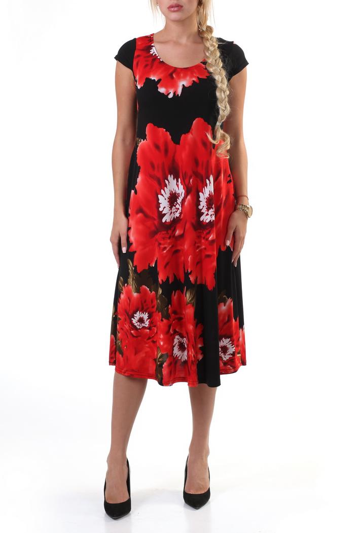 Платье lacywear s 65 arc