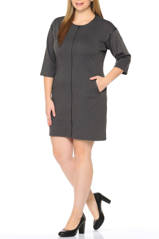 Платье LacyWear S(139)-FEL