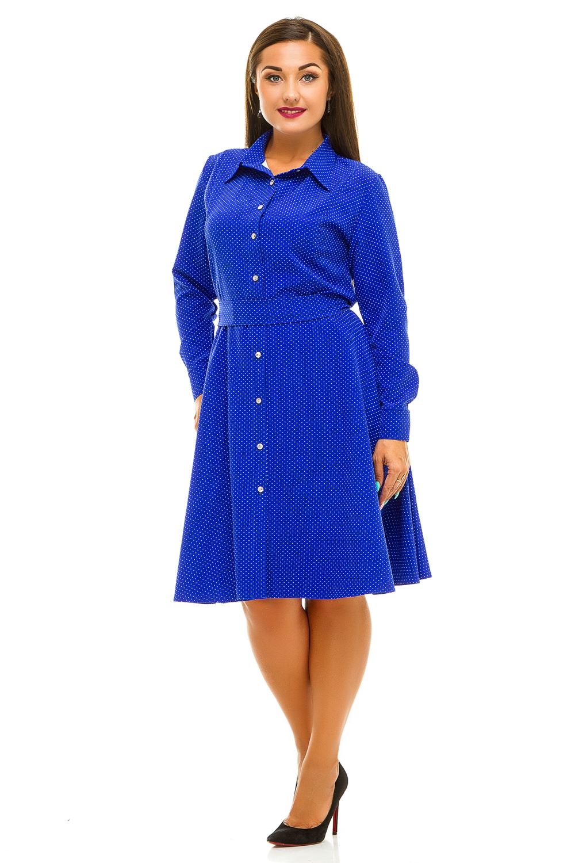 Платье LacyWear S(14)-ANE от Lacywear