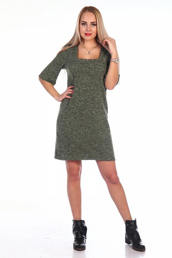 Платье lacywear s 14 kav