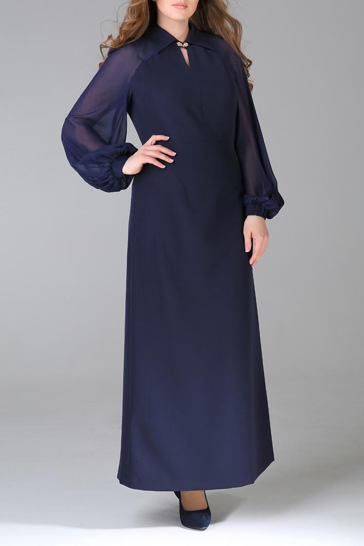 Платье lacywear s 5 sfl