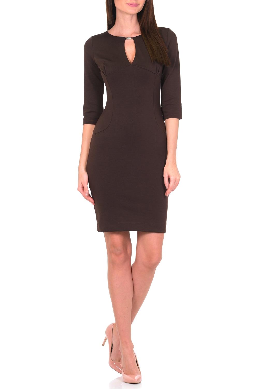 Платье LacyWear S(143)-FEL