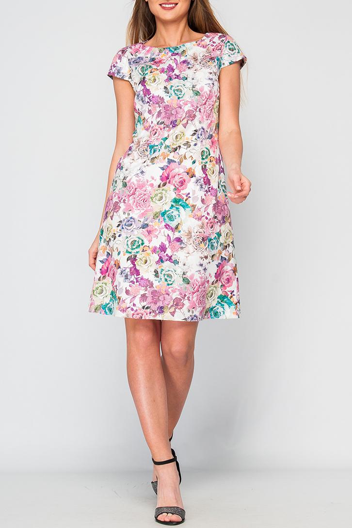 все цены на  Платье  онлайн
