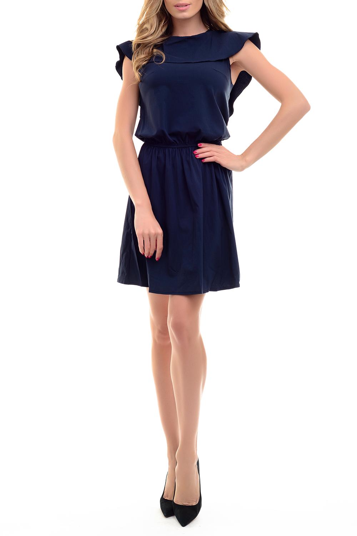 Платье lacywear s 94 irn