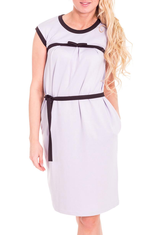 LacyWear Платье S(147)-SHI