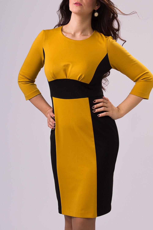 LacyWear Платье S(148)-MSH