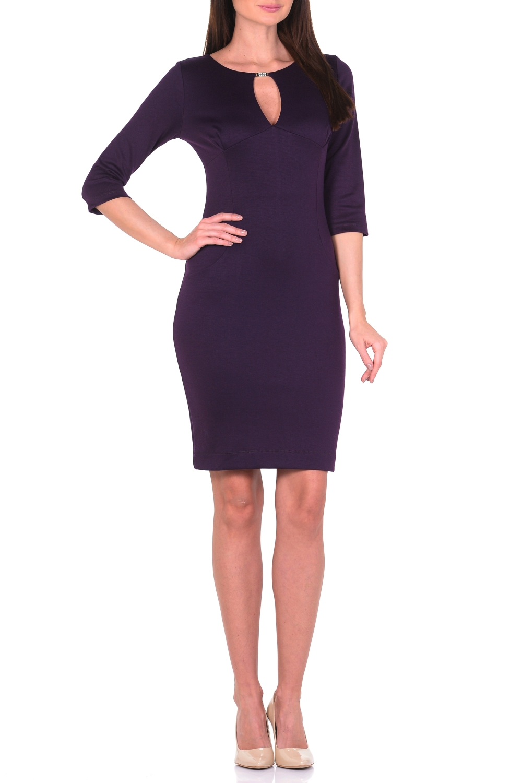 Платье LacyWear S(149)-FEL