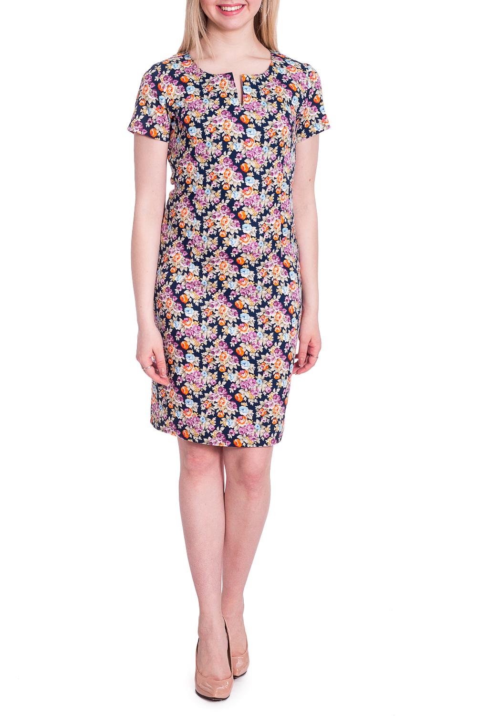 Платье LacyWear S(15)-NOV от Lacywear
