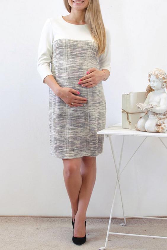 Платье LacyWear S(15)-SEV