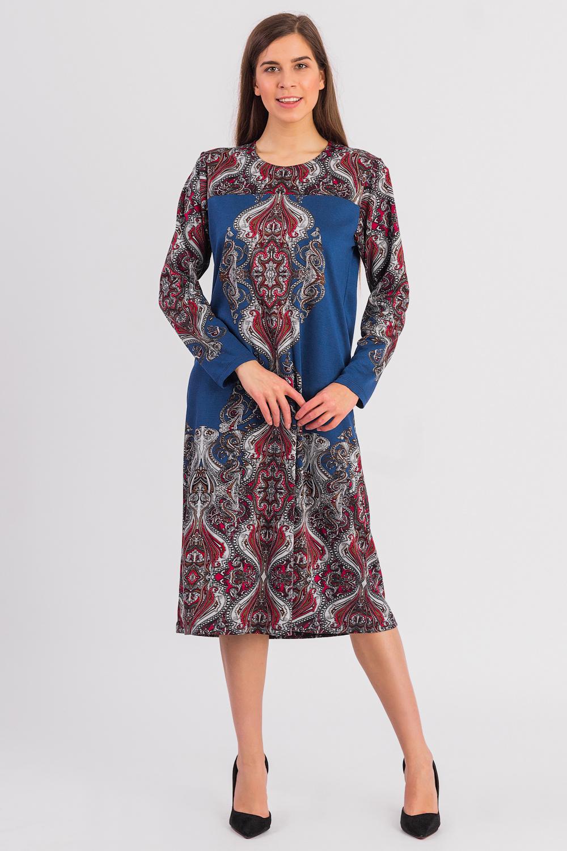 Платье S(15)-SOK фото