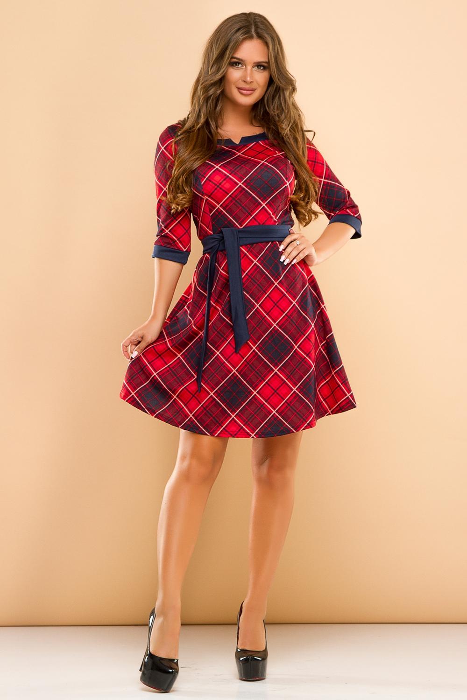 Платье LacyWear S(151)-ANE от Lacywear