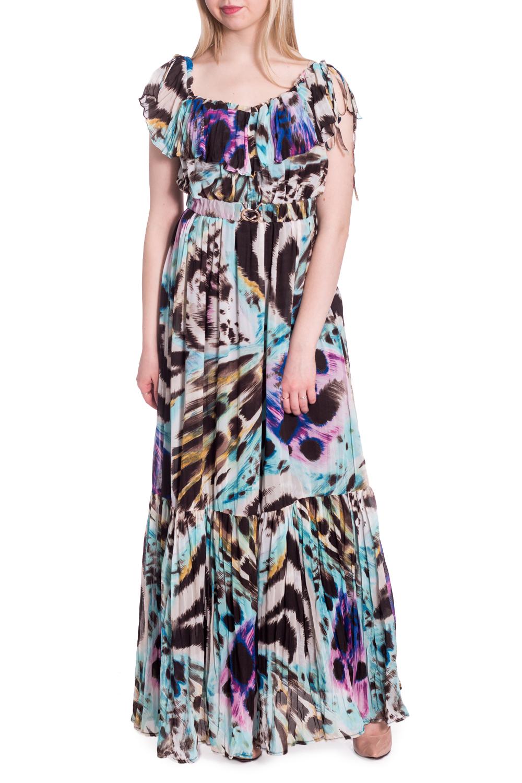 Платье prestige 151 s купить в уфе