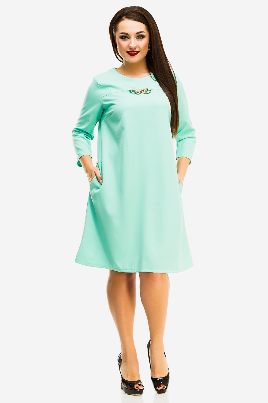 Платье lacywear s 95 ols
