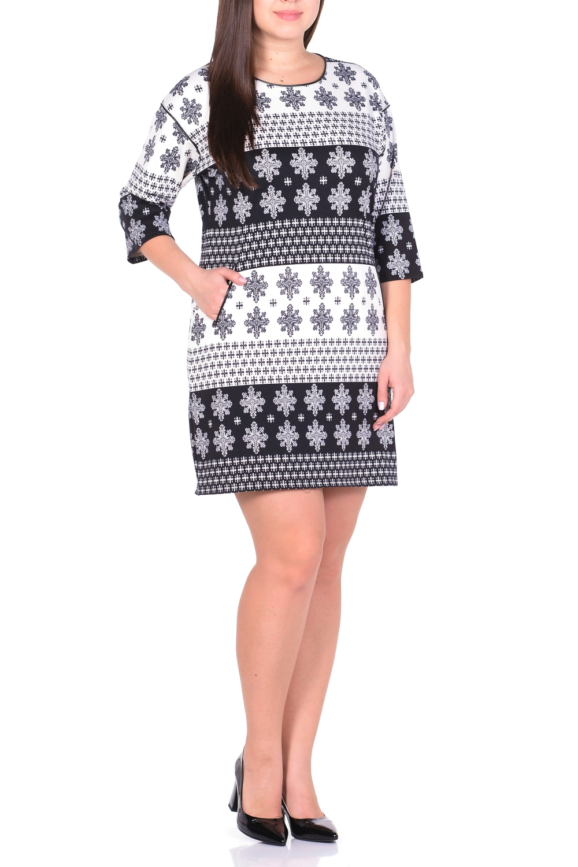 Платье LacyWear S(152)-FEL