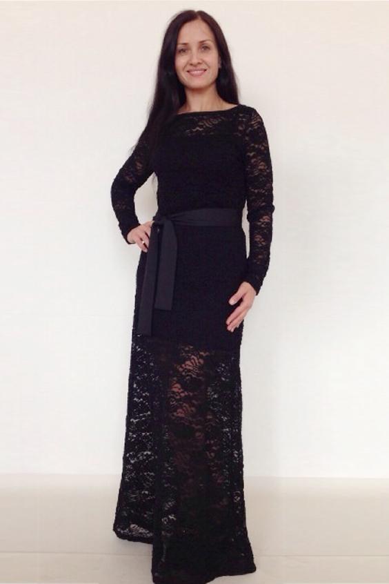 Платье lacywear s 76 als