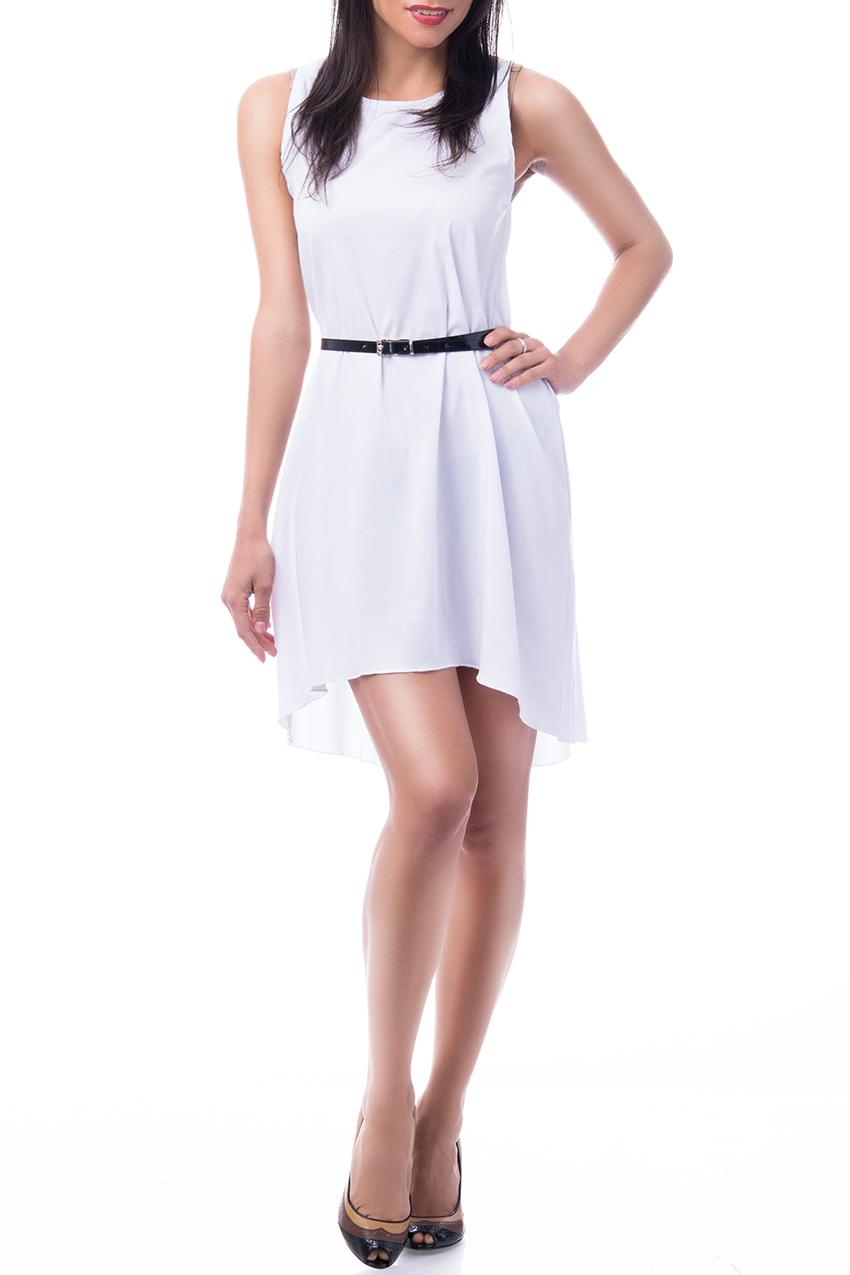 Платье S(154)-DVA фото