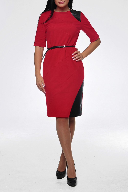 LacyWear Платье S(154)-MSH