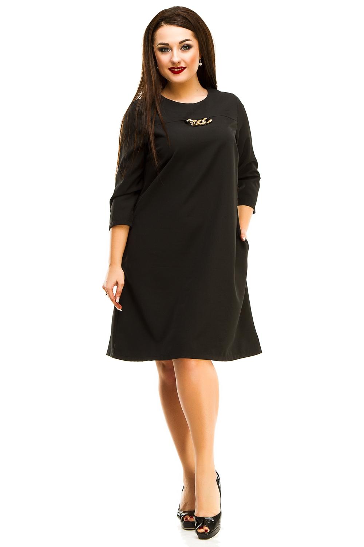 Платье lacywear s 95 teh
