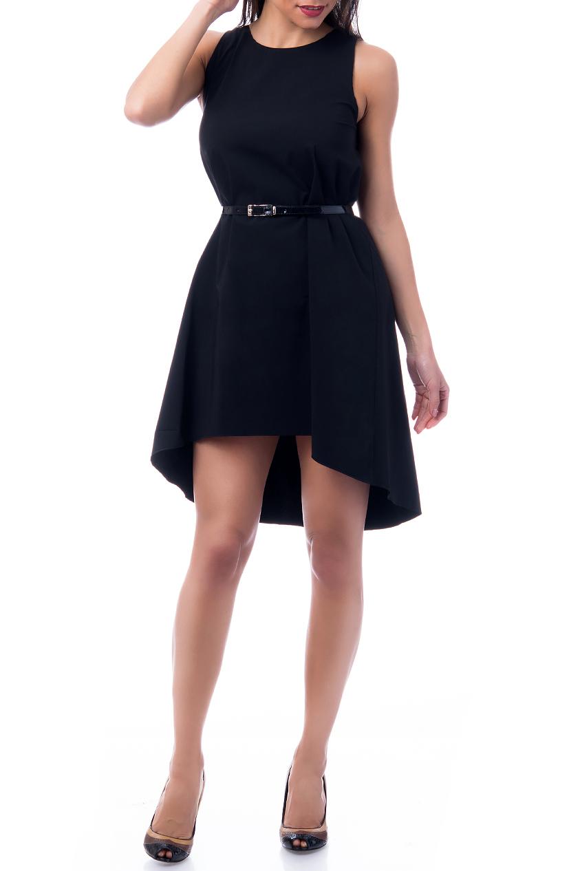 Платье S(155)-DVA фото