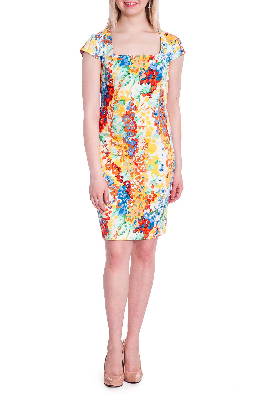 Платье lacywear s 16 mda