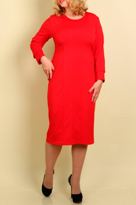 LacyWear Платье S(16)-SRD