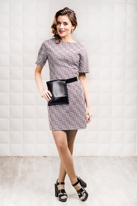 Платье lacywear платье s65915 2722