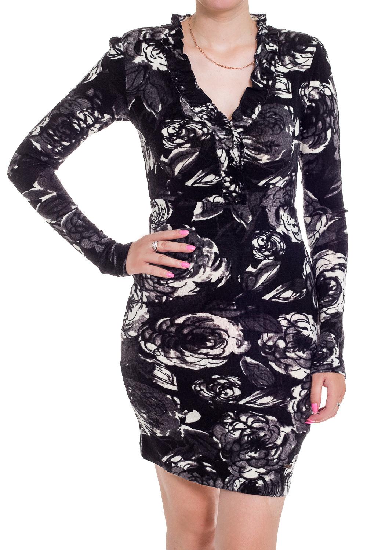 LacyWear Платье S(165)-REL