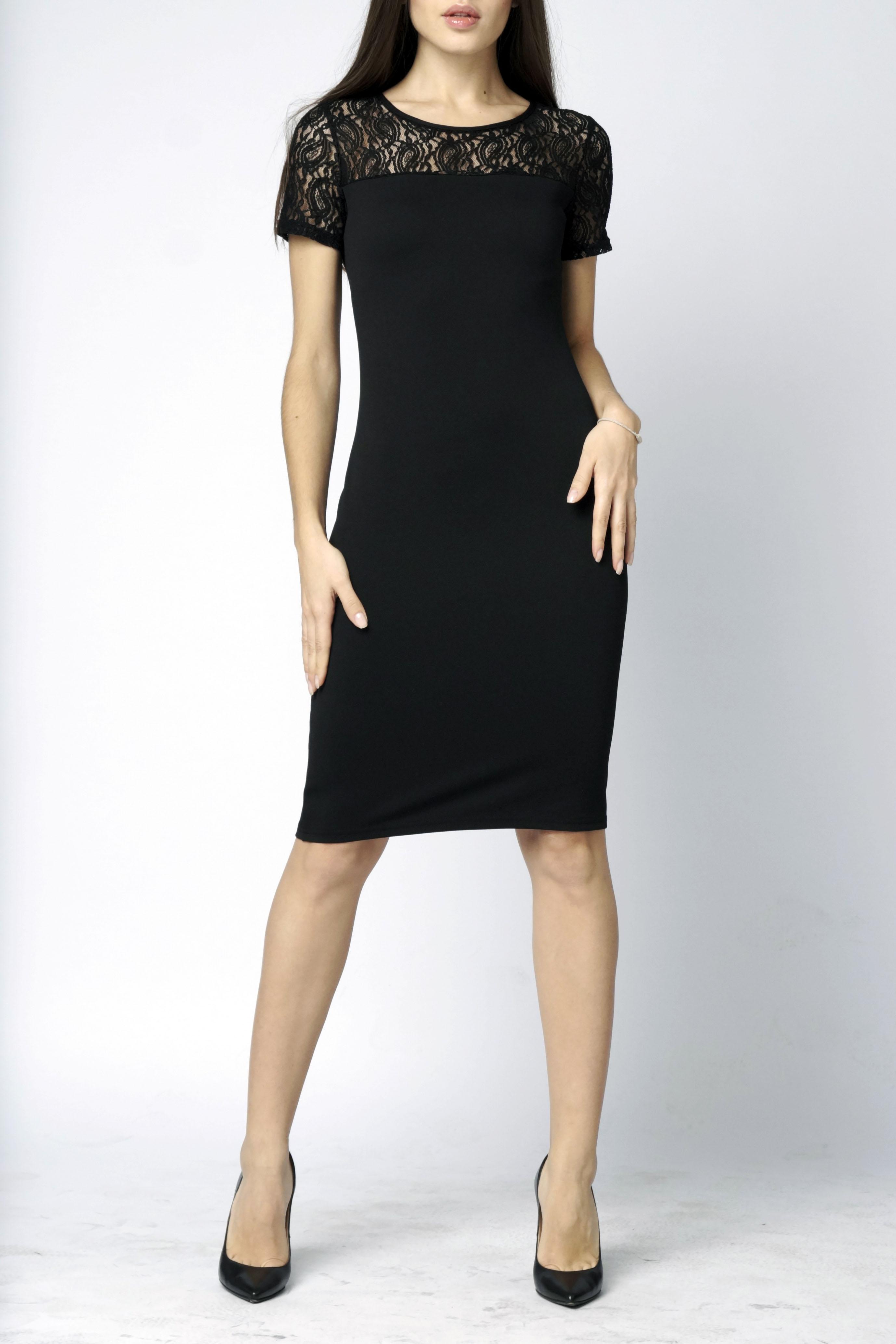LacyWear Платье S(166)-FIO