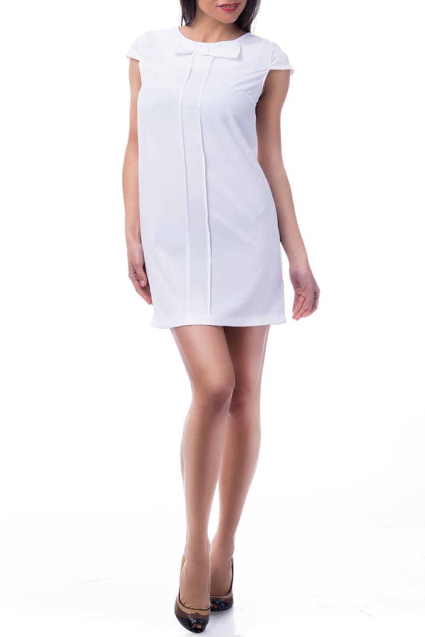 Платье саморез универсальный для гкл частый шаг 4 2х64мм fikser 15кг