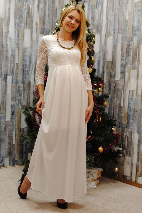 Платье LacyWear S(17)-SEV