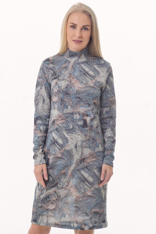 Платье lacywear s 164 log