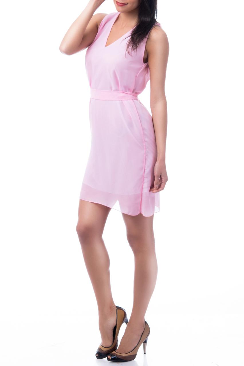 Платье lightstar подвесной светильник lightstar murano 603110