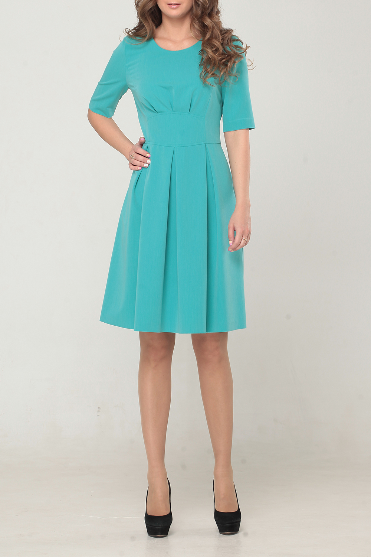 LacyWear Платье S(173)-MSH