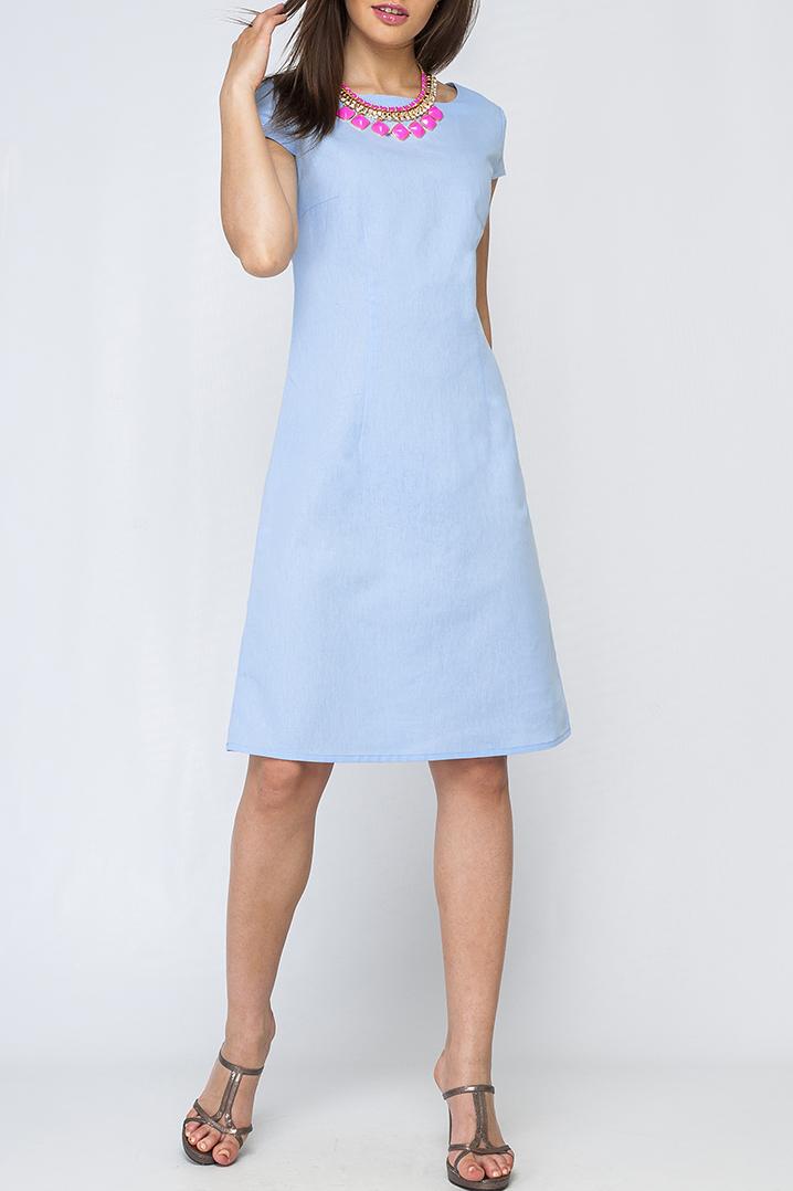 Платье lacywear s 8 top