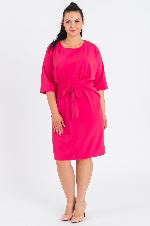 Платье стоимость