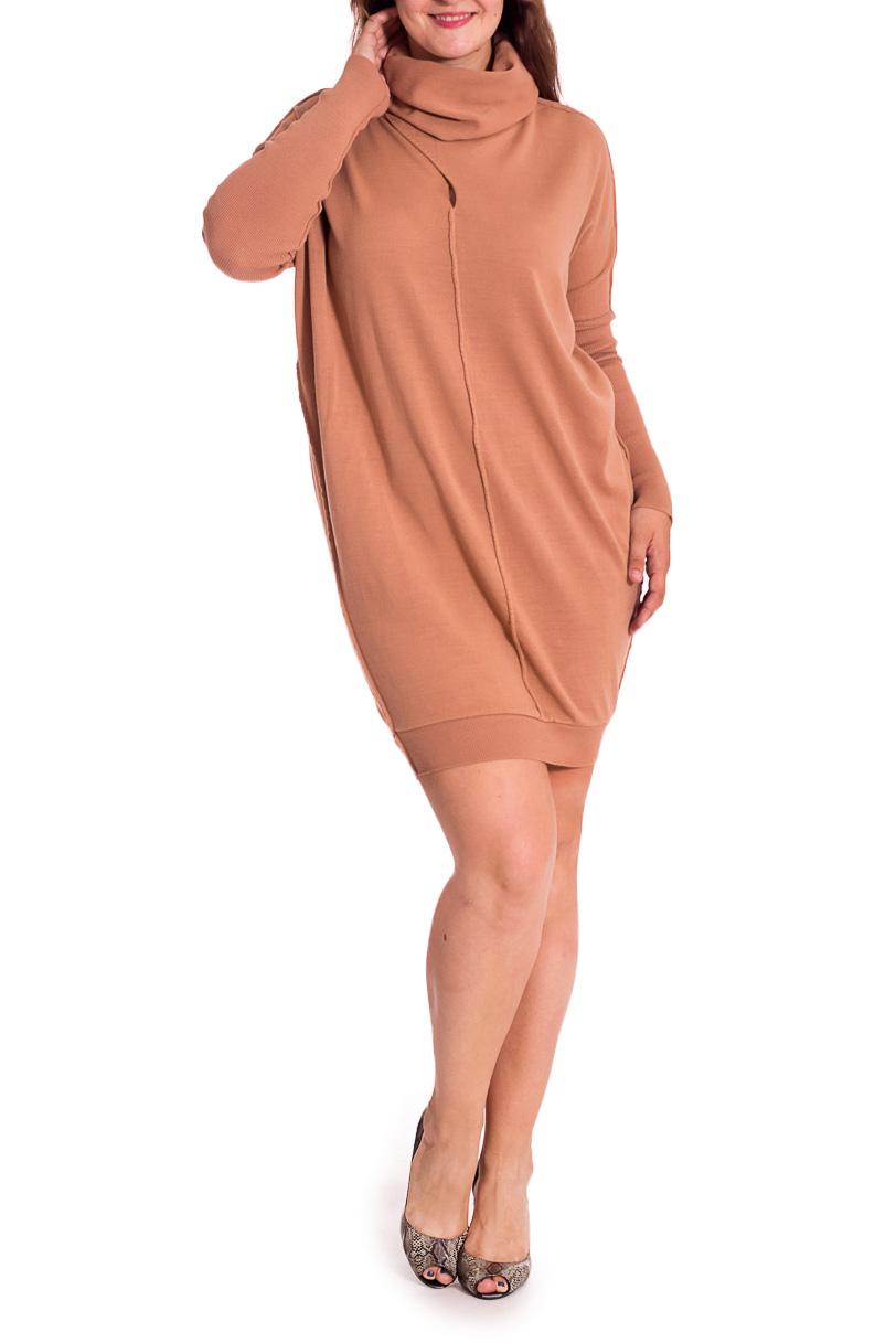 Платье-туника платье туника
