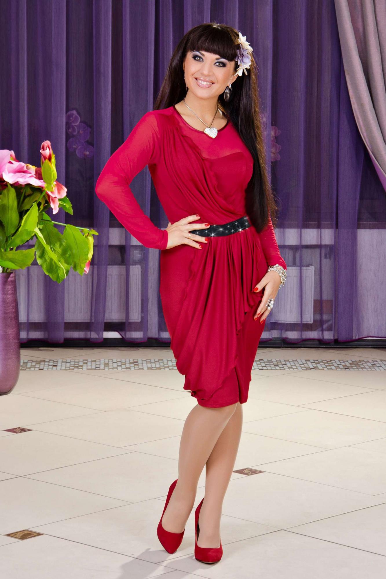 Платье lovaru ™ новая мода горячей продажи летом дизайн платья вечернее платье вечернее платье платье секси леди платья модные платья