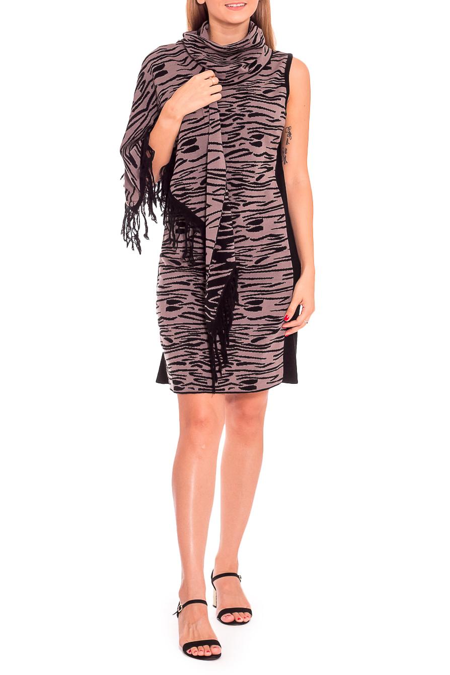 Платье LacyWear S(178)-SNN от Lacywear