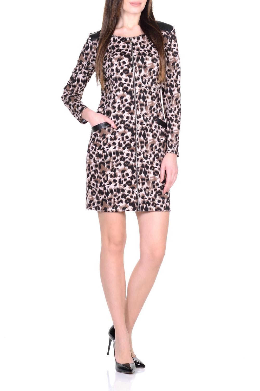 Платье LacyWear S(179)-FEL