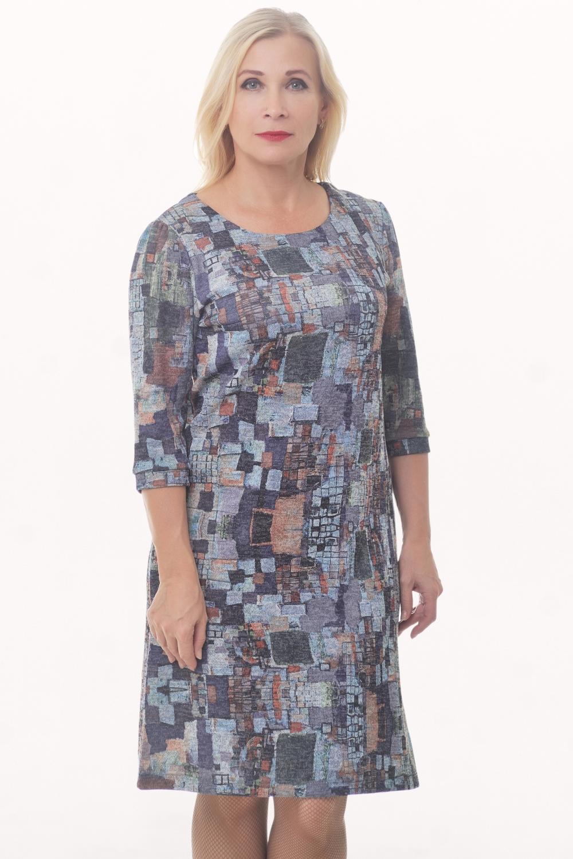 купить Платье по цене 2099 рублей