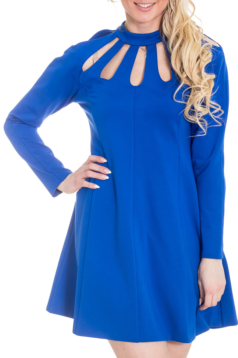 LacyWear Платье S(18)-AMI