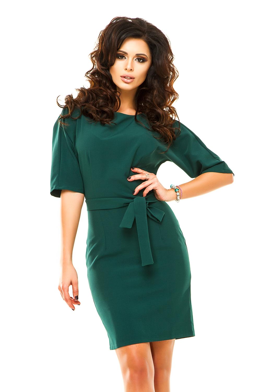 Платье LacyWear S(18)-ANE от Lacywear