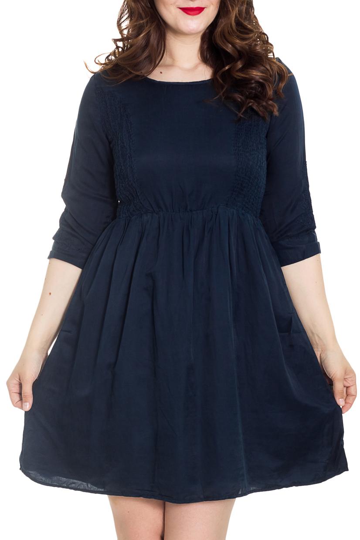 Платье lacywear s 15 erm