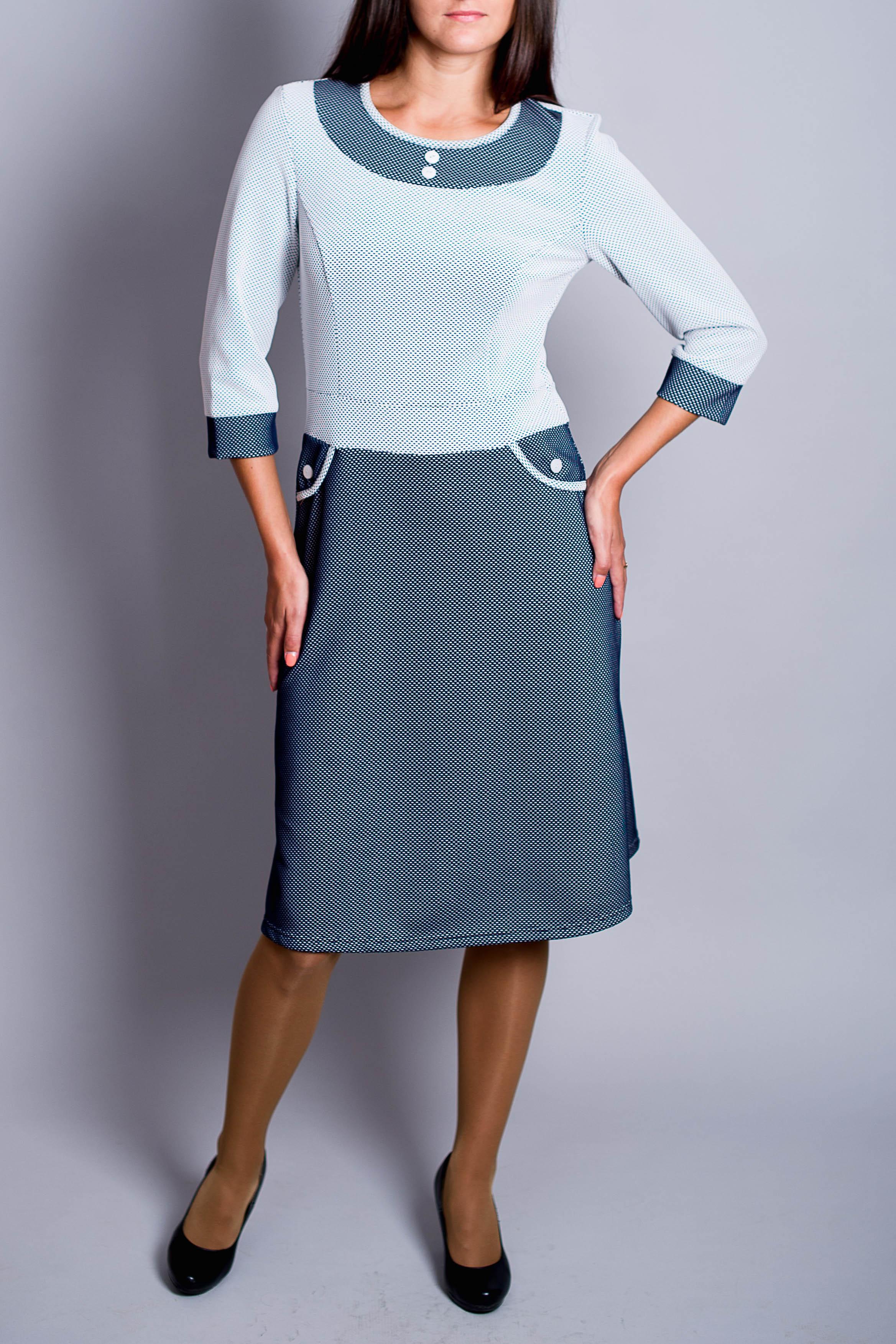 Платье lacywear платье s 18 kur