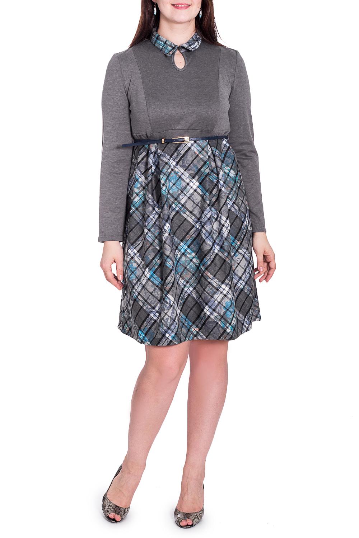 Платье LacyWear S(18)-SEV