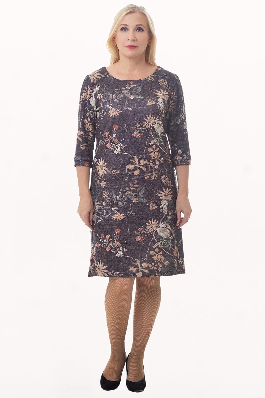 купить Платье по цене 1799 рублей
